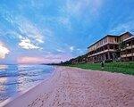 The Long Beach Resort, Colombo - last minute počitnice