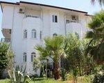 Hotel As Queen Beach, Antalya - last minute počitnice