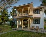 Bahari Dhow Beach Villas, Mombasa (Kenija) - namestitev