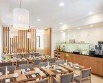 Nh Frankfurt Messe, Frankfurt (DE) - namestitev