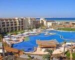 Tropitel Sahl Hasheesh, Egipt - last minute počitnice
