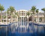 Park Hyatt Abu Dhabi Hotel & Villas, Abu Dhabi - last minute počitnice