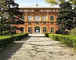 Grand Hotel Villa Balbi, Genua - namestitev