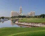 Dubaj, Waldorf_Astoria_Ras_Al_Khaimah