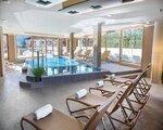 Blu Hotel Natura & Spa, Bolzano - namestitev
