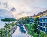 Beyond Resort Krabi, Krabi (Tajska) - last minute počitnice