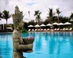 Muine Bay Resort, Ho-Chi-Minh-mesto (Vietnam) - last minute počitnice