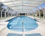 Hotel Ilunion Istlantilla, Faro - last minute počitnice