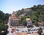 Villa Bianca Resort, Katanija (Sicilija) - namestitev