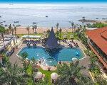 Sadara Boutique Beach Resort, Denpasar (Bali) - last minute počitnice