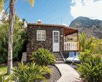 Villa & Casitas Caldera, Kanarski otoki - last minute počitnice