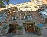 Hotel Jl No76, Amsterdam (NL) - namestitev