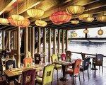 An Lam Saigon River, Ho-Chi-Minh-mesto (Vietnam) - namestitev