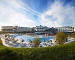 Alvor Baia Resort Hotel, Faro - last minute počitnice