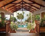 Kempinski Seychelles Resort Baie Lazare, Mahe, Sejšeli - namestitev