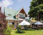 Le Relax Beach House, Praslin, Sejšeli - last minute počitnice