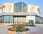 Dalaman Airport Lykia Resort, Dalaman - last minute počitnice