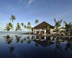 The Residence Zanzibar, Zanzibar - za družine last minute počitnice