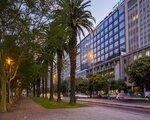 Park Inn By Radisson Cape Town Foreshore, Capetown (J.A.R.) - namestitev