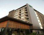 Lantana Pattaya Hotel & Resort, Bangkok - last minute počitnice