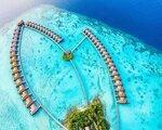 Ayada Maldives, Maldivi - potapljanje