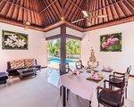Adi Assri Beach Resort, Denpasar (Bali) - namestitev