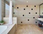 Denpasar (Bali), Amadea_Resort_+_Villas