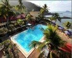 Bali Palms Resort, Denpasar (Bali) - last minute počitnice