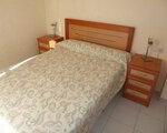 Playa Golf, Malaga - last minute počitnice