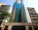 Atlântico Business Centro, Rio de Janeiro (Brazilija) - last minute počitnice