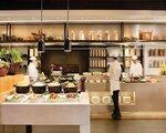 Icon, Hong Kong - namestitev