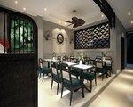 Graceful, Hanoi (Vietnam) - namestitev