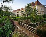Grand Hyatt Goa, Goa (Indija) - last minute počitnice