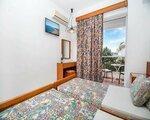 Mikes House, Rhodos - last minute počitnice