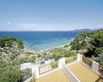 Villa Esperus, Samos - last minute počitnice