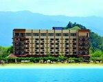 The Jayakarta Suites Komodo-flores, Beach Resort, Diving & Spa, Ujung Pandang - namestitev