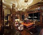 Centara Nova Hotel & Spa Pattaya, Bangkok - last minute počitnice