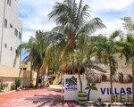 Villas Coco Resort, Cancun - namestitev
