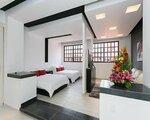 Sc Hotel Playa Del Carmen, Mehika - last minute počitnice
