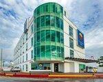Comfort Inn Cancun Aeropuerto, Cancun - namestitev