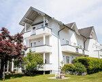 Familienhotel Villa Flora, Klagenfurt (AT) - namestitev