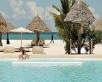 Gold Zanzibar Beach House & Spa, Zanzibar - za družine last minute počitnice