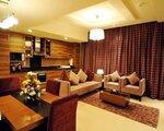 Time Dunes Hotel Apartments Oud Metha, Dubaj - last minute počitnice