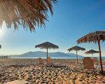 Villa Jannis, Chania (Kreta) - last minute počitnice
