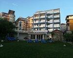 Villa List, Varna - namestitev
