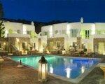 Bellissimo Resort, Mykonos - namestitev