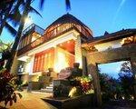 Ubud Green, Denpasar (Bali) - last minute počitnice