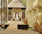 Gaya Island Resort, Kota Kinabalu - last minute počitnice