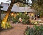Mjejane River Lodge, Nelspruit (J.A.R.) / Kruger National Park - namestitev