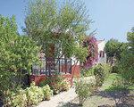 Villa Maria, Samos - last minute počitnice